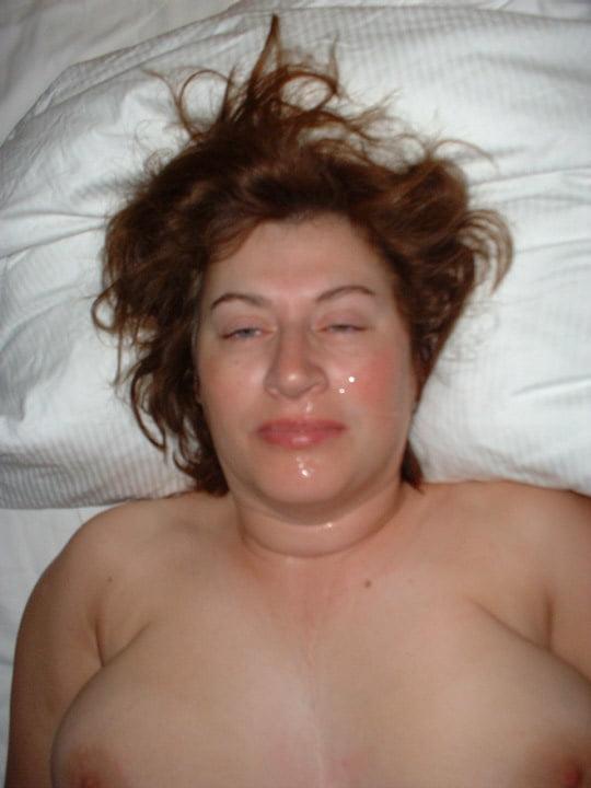Dolly Bruste Große Onanieren