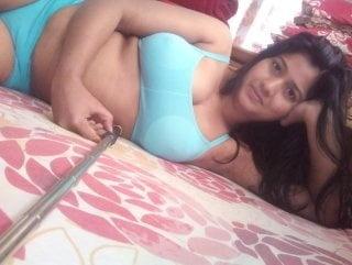 Indian desi full sex-7588