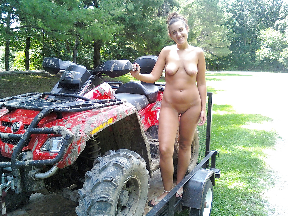 naked-on-quad-russian-forced-fuck-gifs