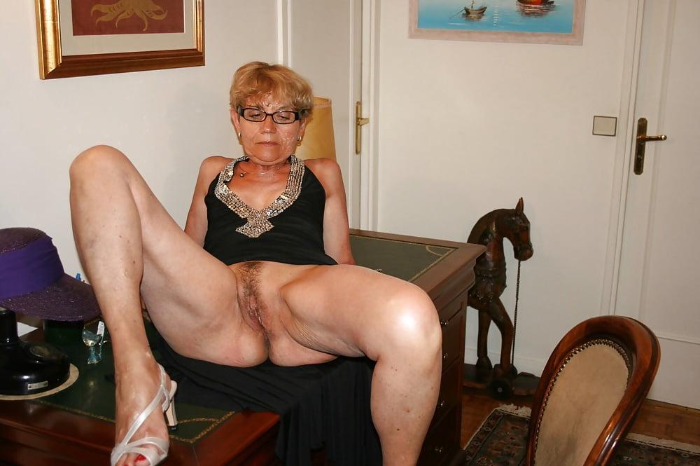 Granny mature women, mature slut porn