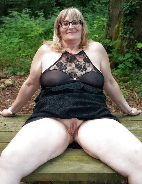 Czech swipe wife