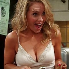 Stables leaked kelly Kelly Stables