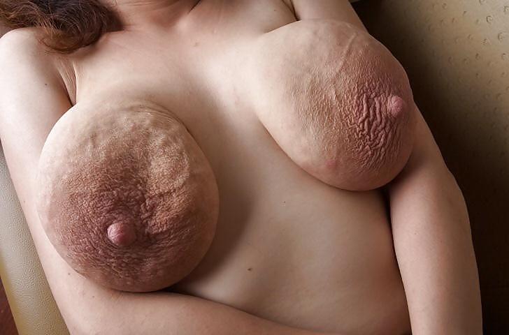порно фото необычных сосков у баб что