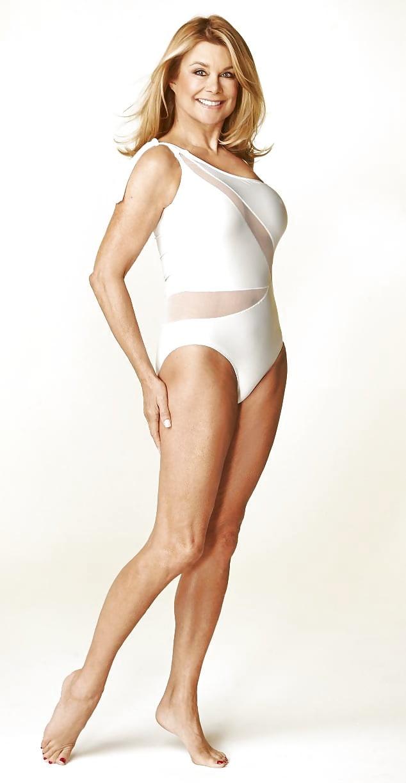 China private label one piece bikinis bathing suits mature swimsuits swimwear women sexy bikini