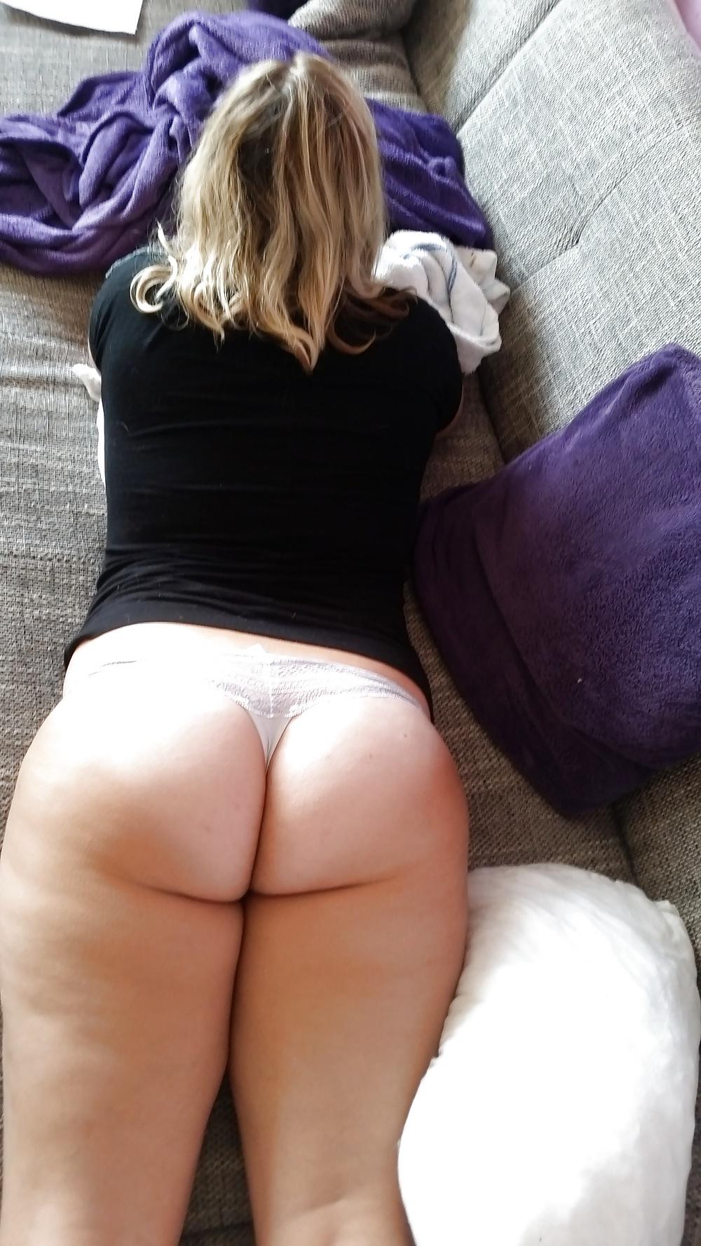 Joanie laurer nude playboy pics