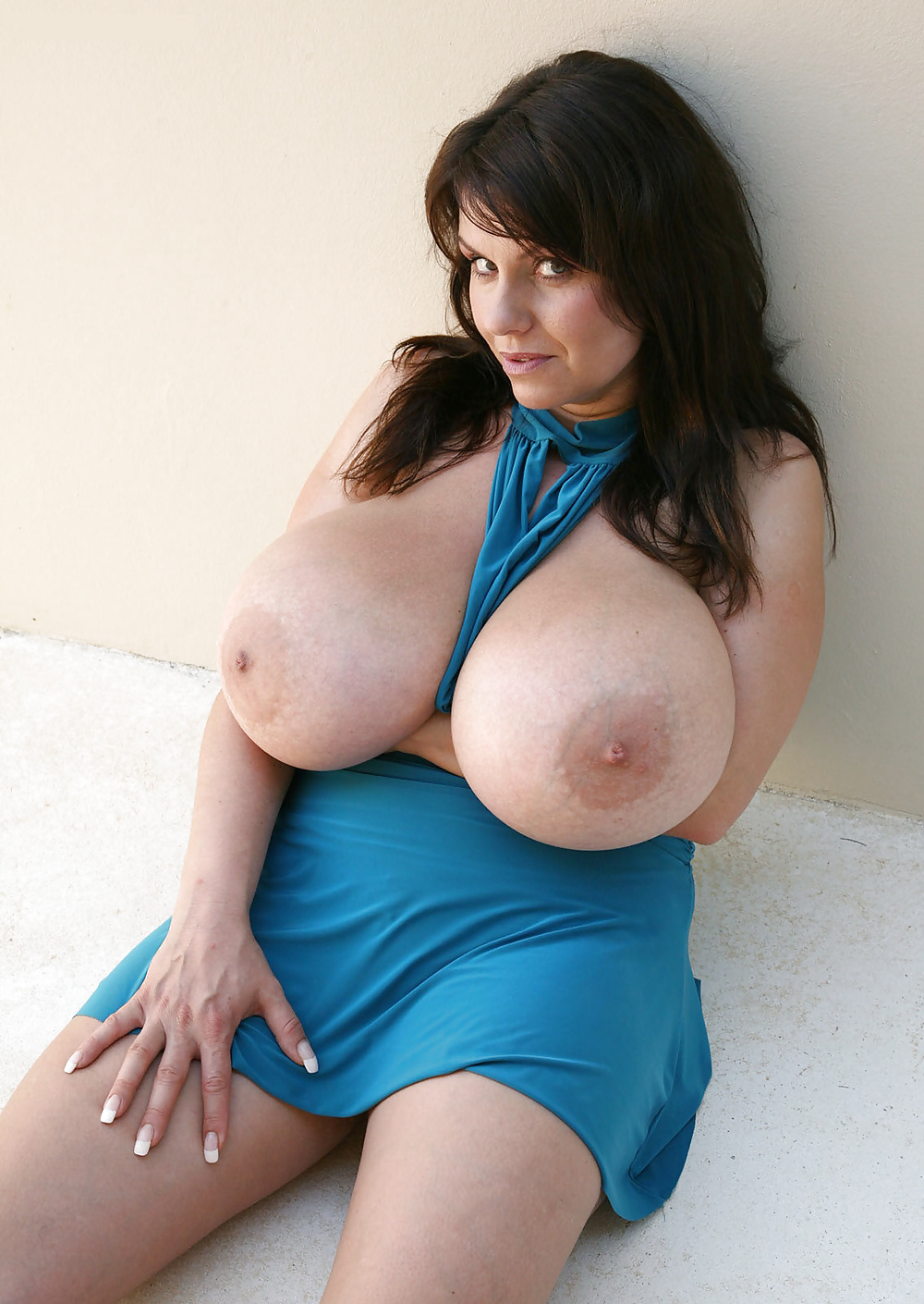 Penis porn chunky girl pics anal compilation