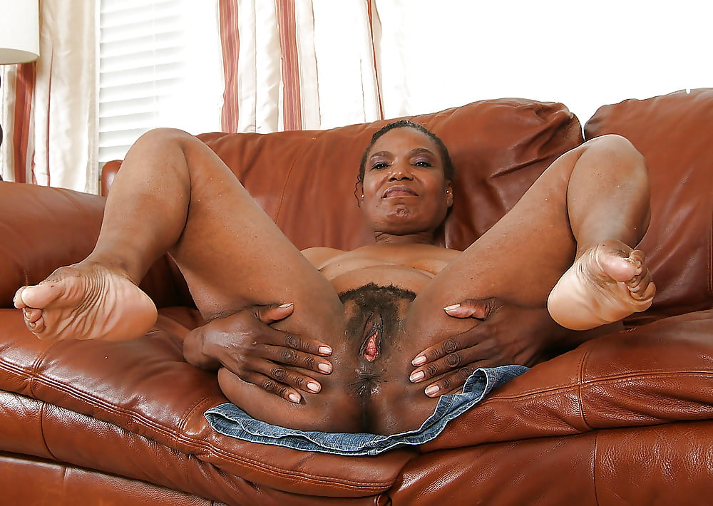 Black african american older women sex, gay black and latino dick