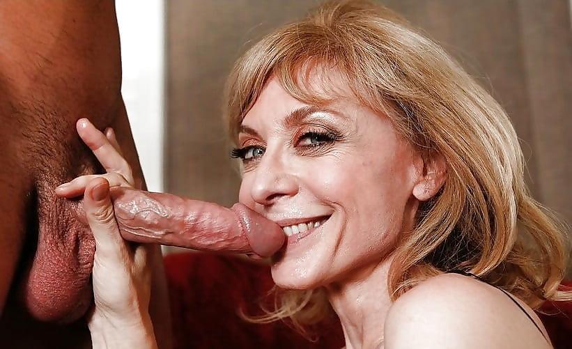 Hustler nina hartley trans blowjob ally yes porn pics xxx