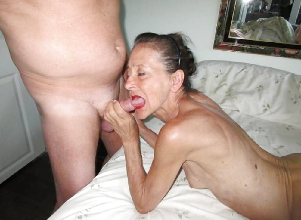 skinny-ugly-women-that-suck-cock-porn-youngleaf-new-hardcore-pic