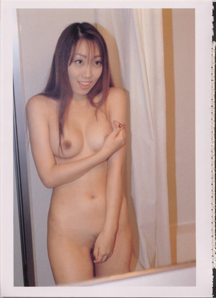 026 - 52 Pics