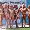 Contest Free Porn Pics Sex Images