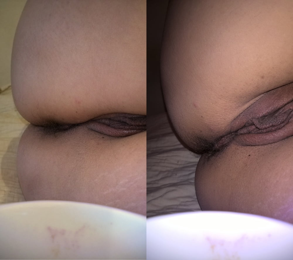 JoyTwoSex - Milf Ass - 47 Pics