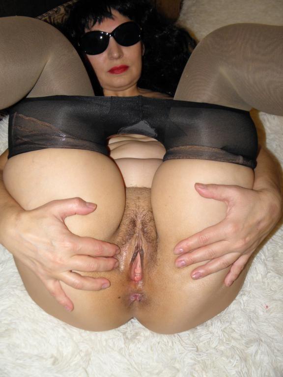 Chyna cuckold Mother daughter webcam tease