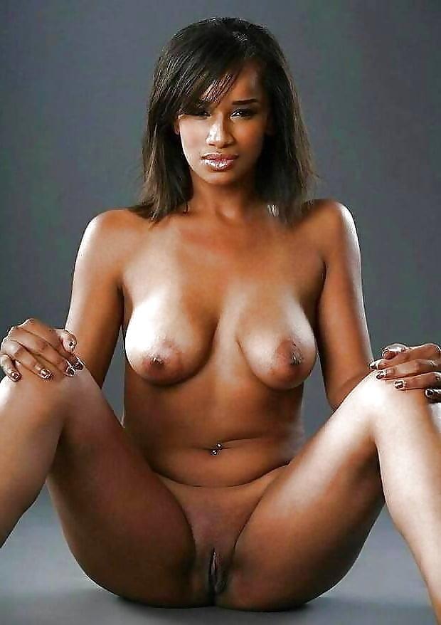 des femme toute nue