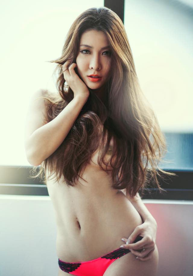 beastality-girl-melody-low-nude