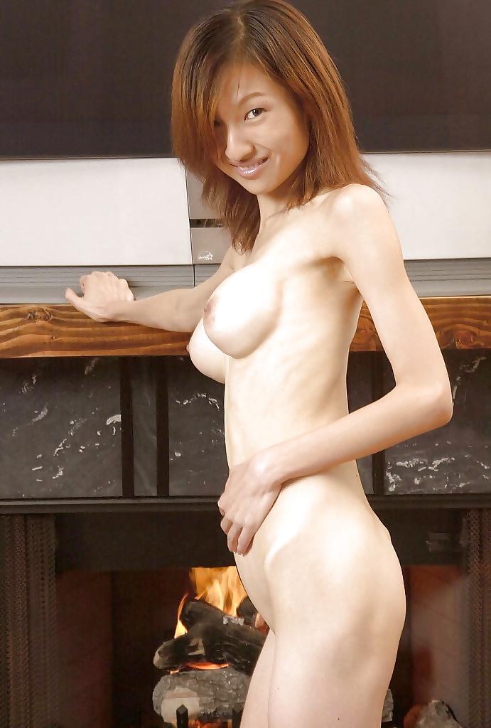 Very skinny asian porn-3054