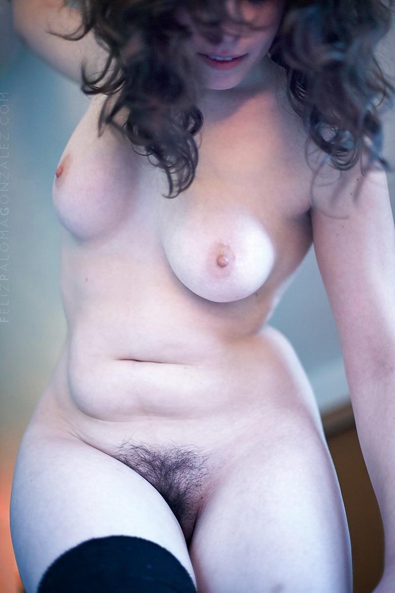 Romantic pain porn-5312