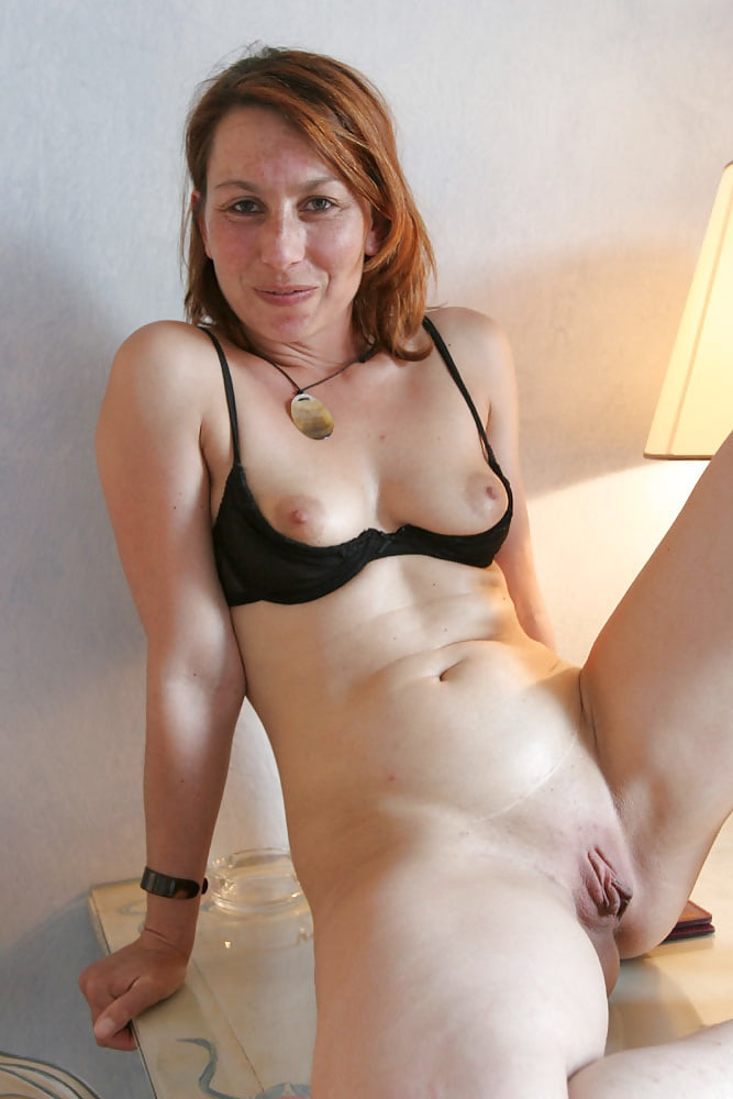french-milfs-nude-masturbation-and-guide-and-masculine