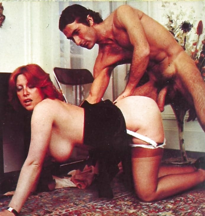 Show french actress fucking videos
