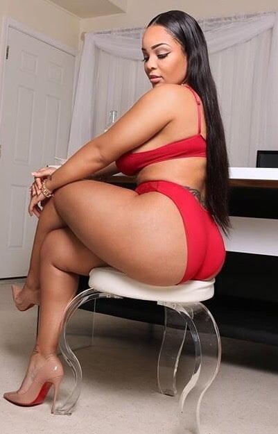 Marwadi aunty nude images-6652
