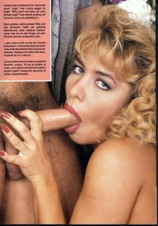 Sexy Laura Lambkin get fucked in all holes