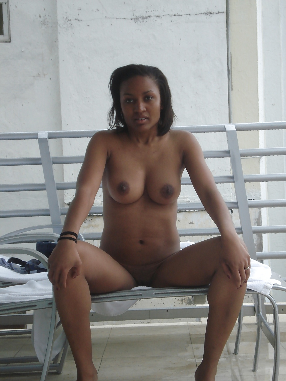 sex-torrent-black-girlfriend-voyeur-xxx-blackgirls-blackman