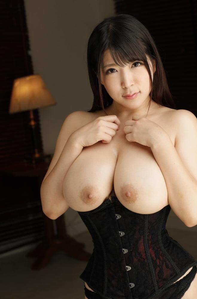 Japanese women machen mit an - 10 Pics