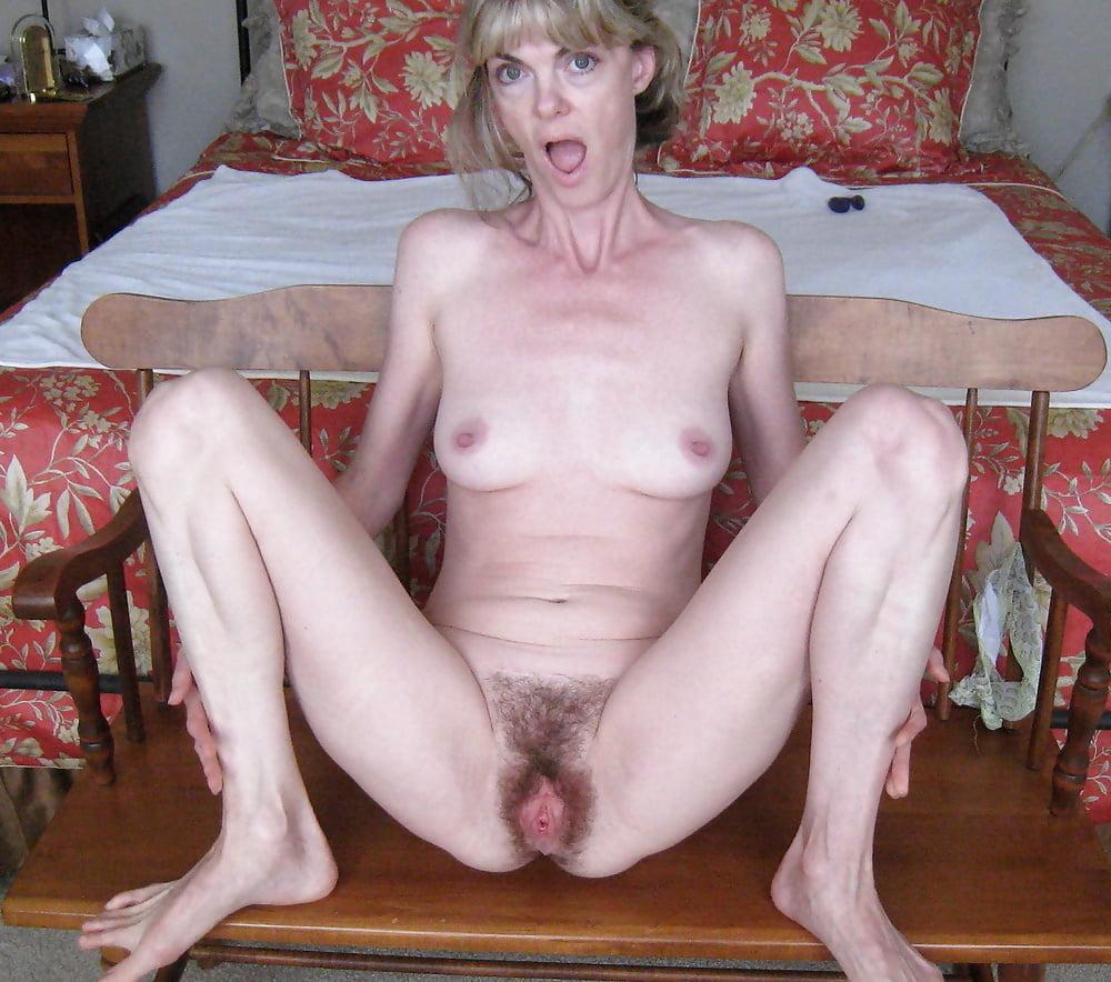 порно фото худые пожилые женщины - 6