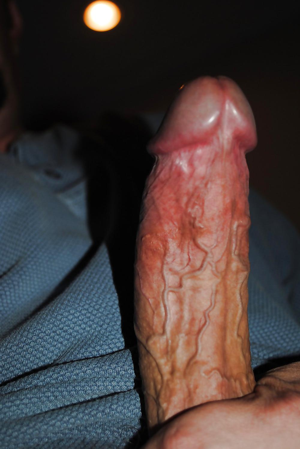 снял кожу с члена видео ужасы порно