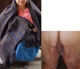 Grannies-Abuelas