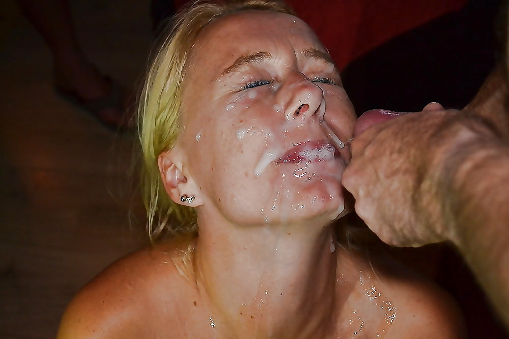 play-space-load-swallowing-blonde-mature-wife