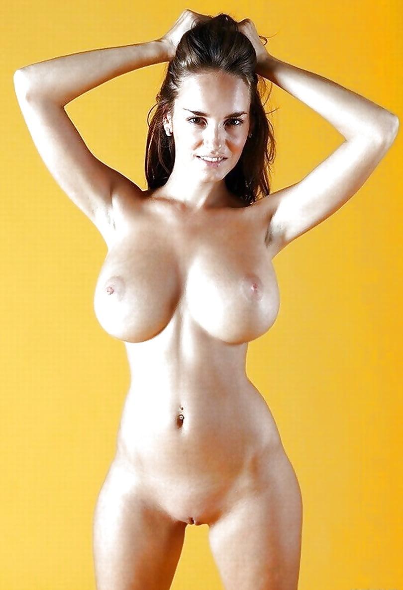 Tiny Waist Big Tits Pics