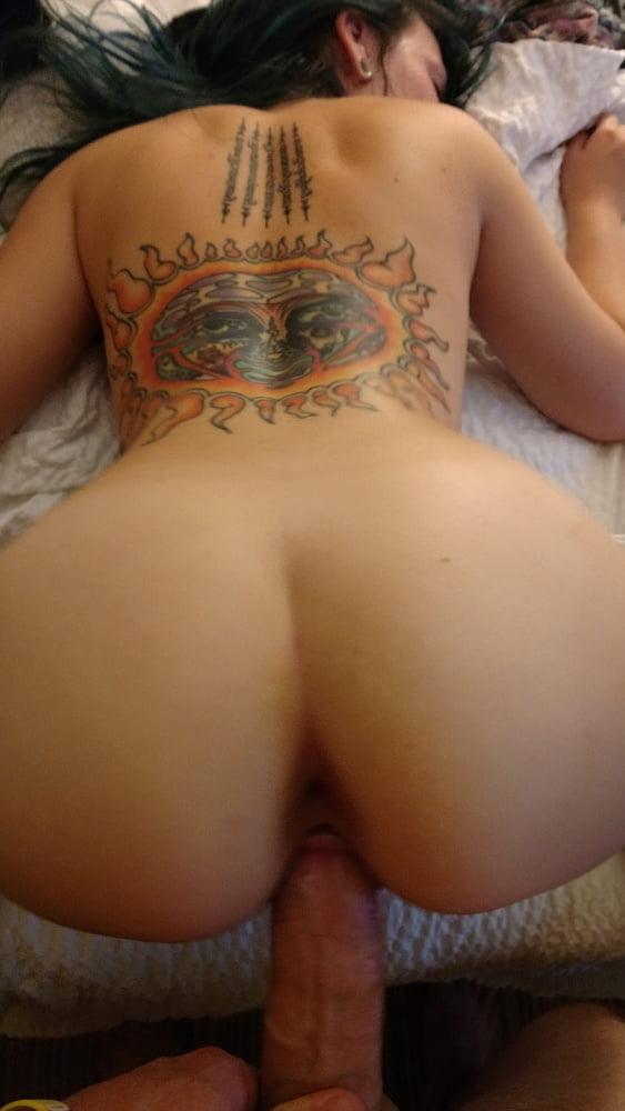 Desnudo desnudo sexo canela pozos