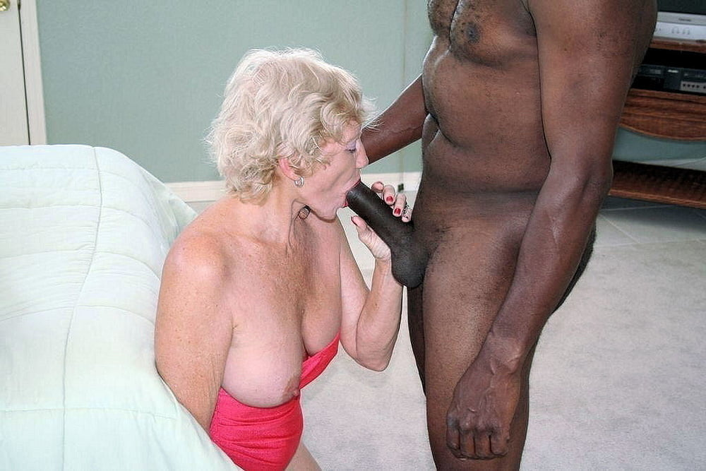 grey-hair-granny-fucks-black-dick