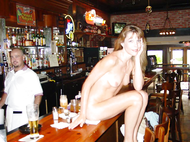 wife-naked-in-a-bar