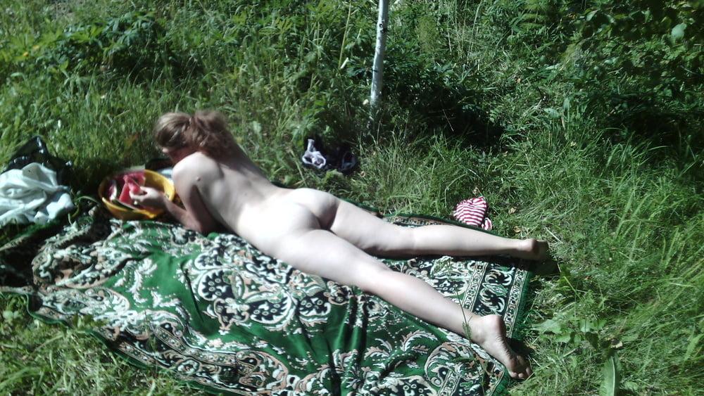 Ex-Wife - 76 Pics