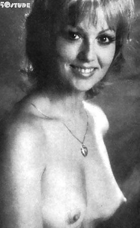 Demongeot nude mylène Mylène Demongeot