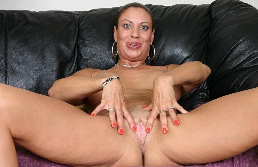 Красивые старые порно звезда топ сьюзен