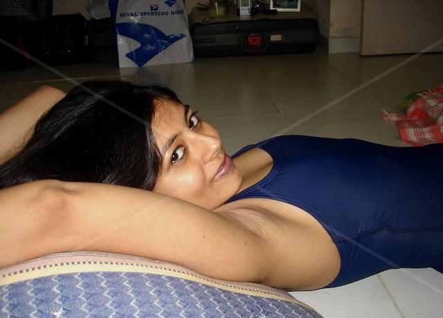 Sinhala porn pics