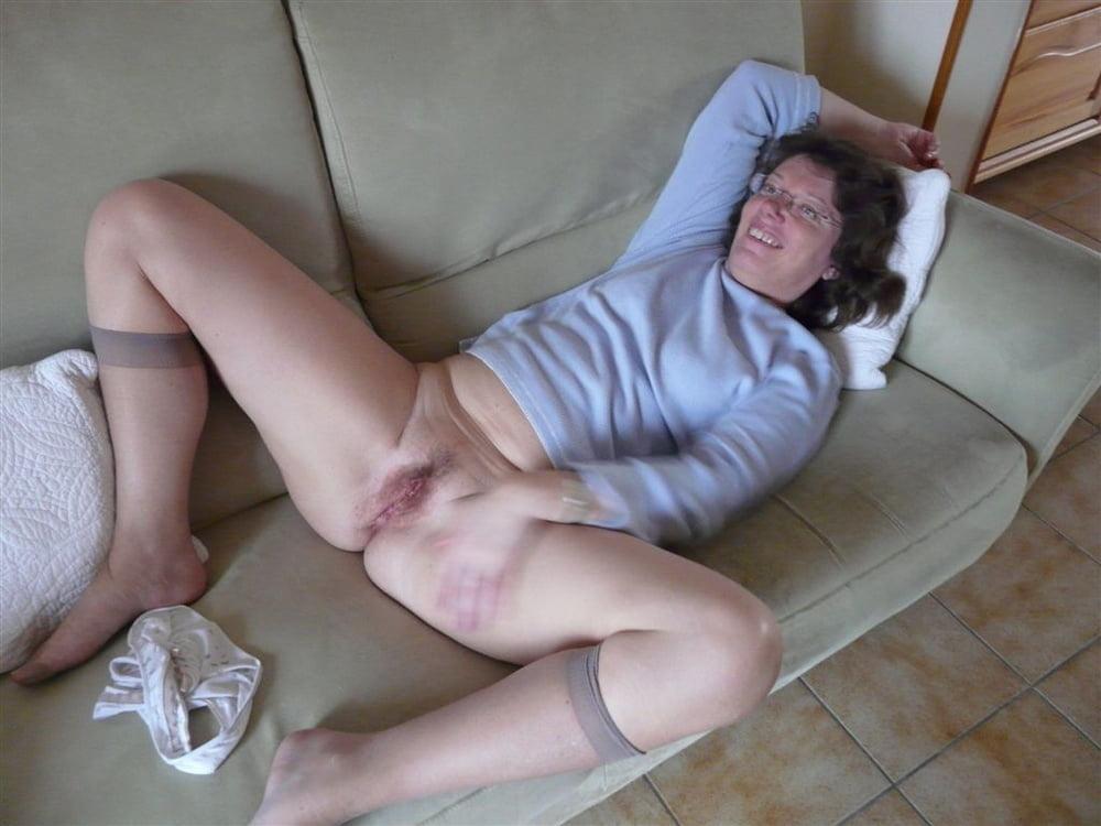 Geilsten Frauen