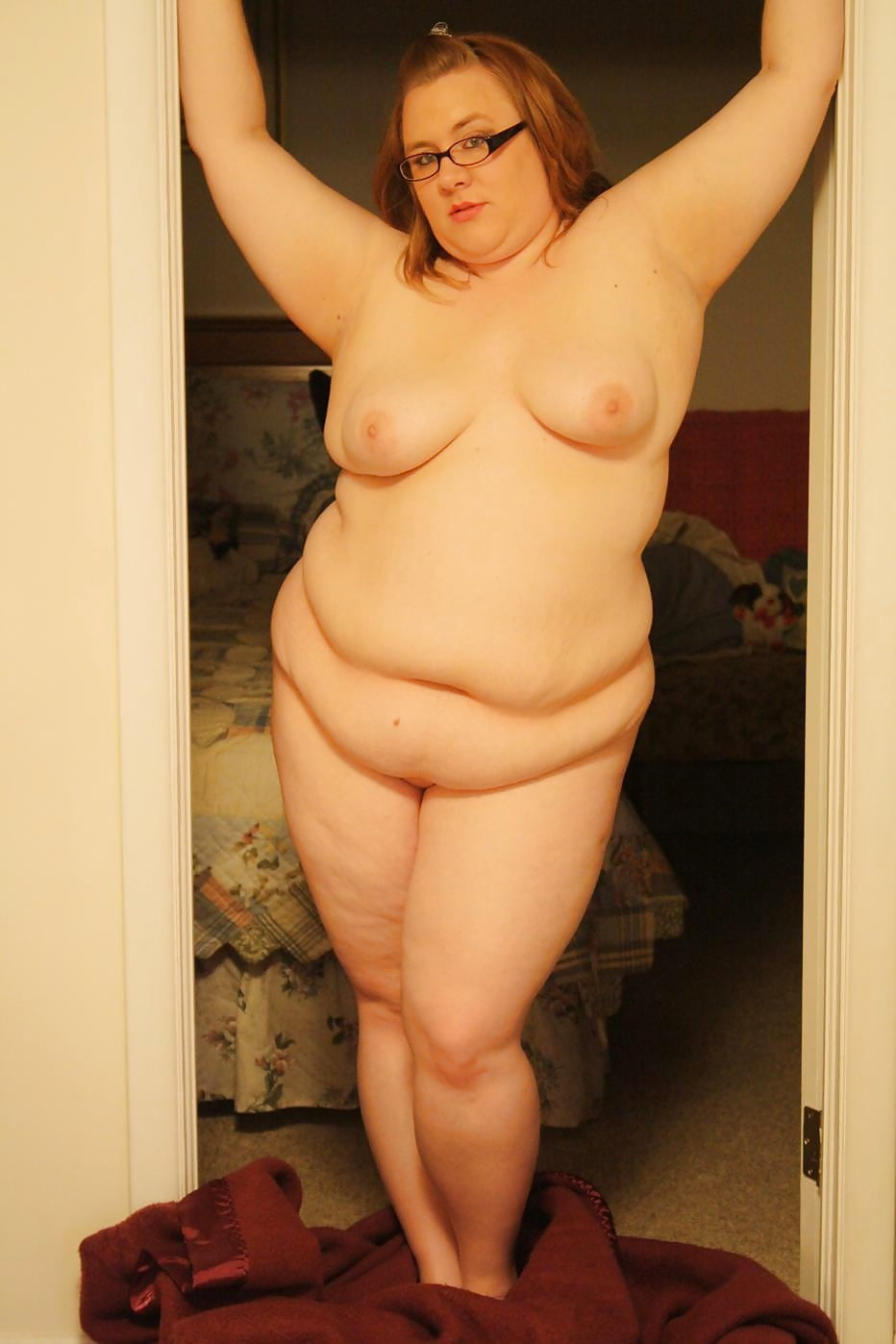 Fat nude girl photo, sexy bitches squirt bukkake