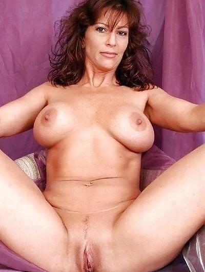 Beautiful german women naked-8394