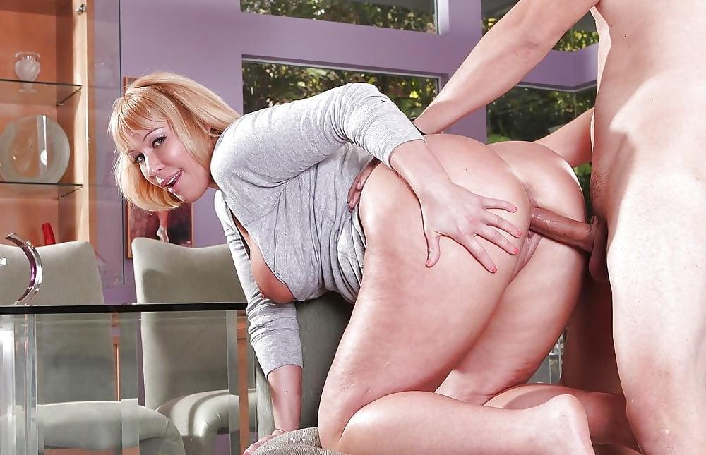 Hardcore porn mature stern