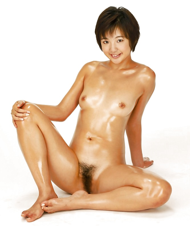 short-haired-naked-asians