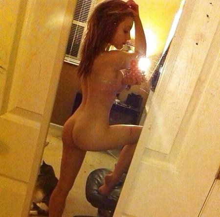 nude e famose