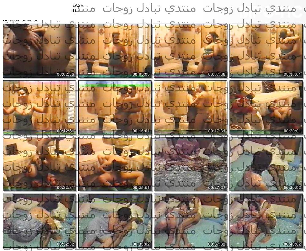 Free movies arab sex-6991