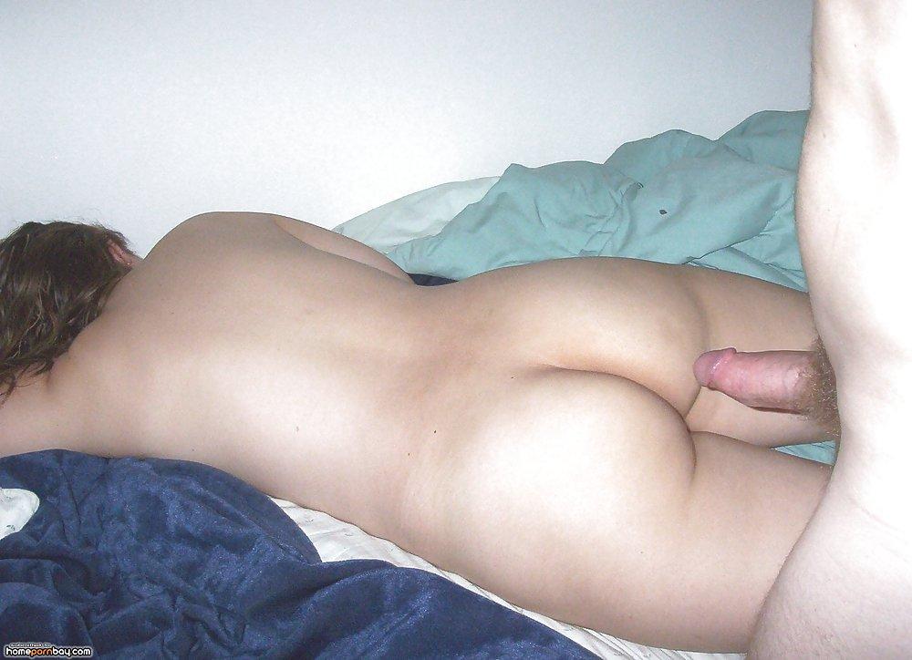 sleeping-mature-wife-gets-fucked