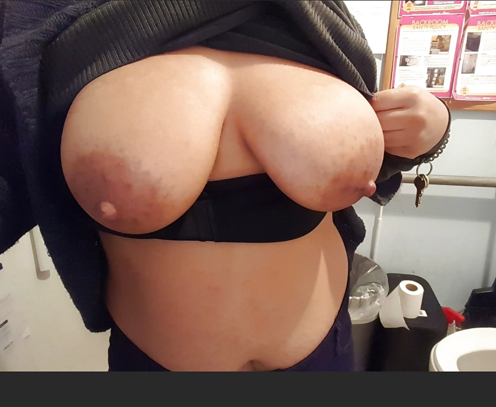 Big Boobs Hindi Didi Hot Sex With Cousin Brother Indian Sex Galery