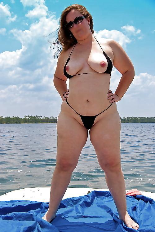 Fat girls in bikinis porn, catalina larranagas sex scenes gallery
