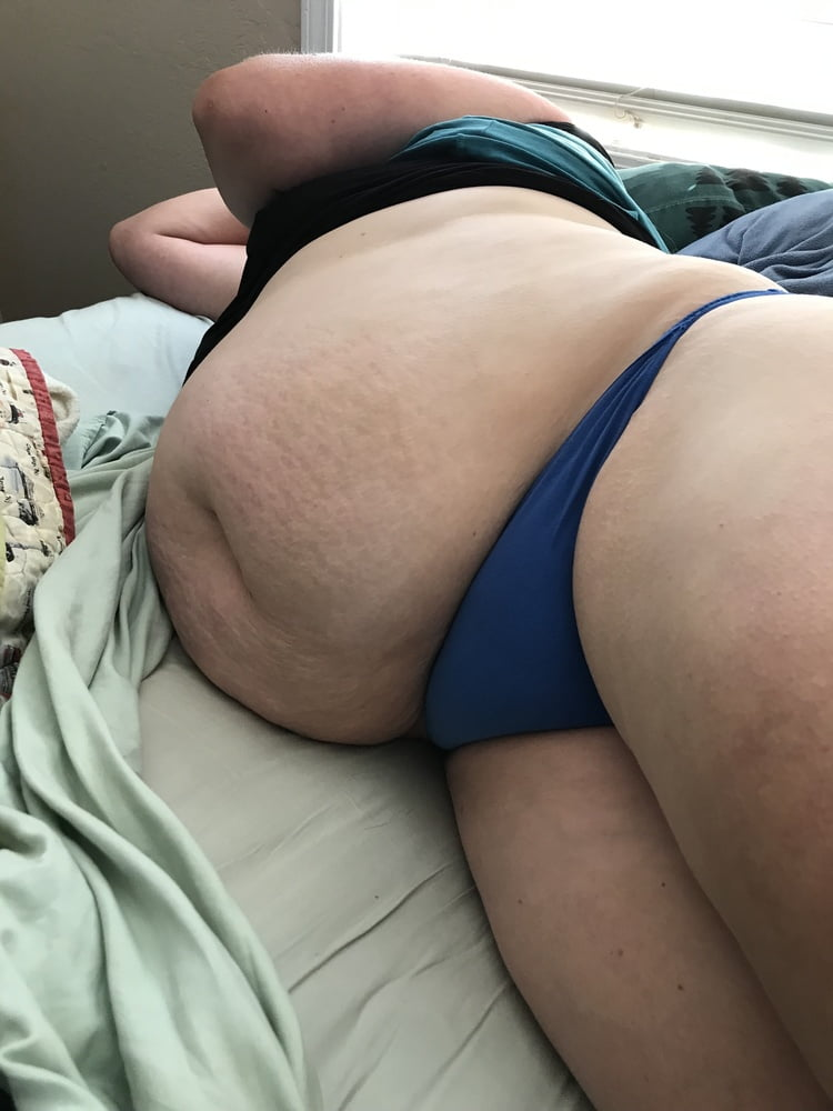 Dickforlily dick massage sissy